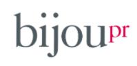 Bijou PR