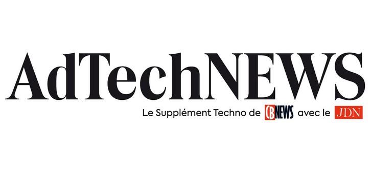 AdTech News