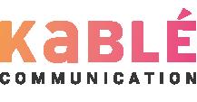 Kablé Communication